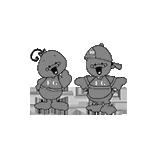 logo_19-1-150x150