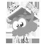 logo_2-1-150x150