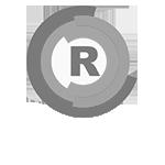 logo_20-1-150x150