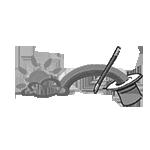 logo_21-1-150x150