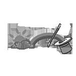 logo_22-1-150x150