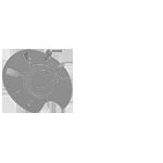 logo_23-1-150x150