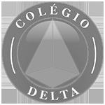 logo_27-1-150x150
