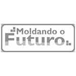 logo_28-1-150x150